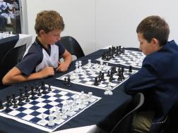 Glenwood-Derby-Day-Chess (2)