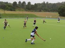 Glenwood-Derby-Day-Hockey (26)