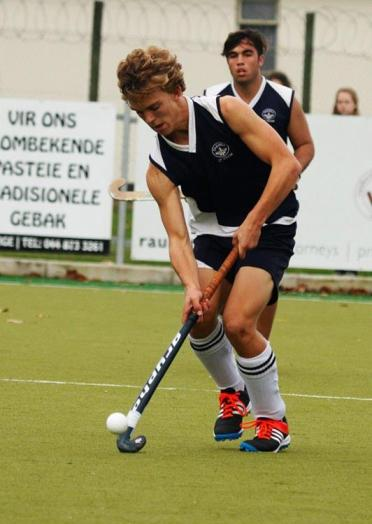 Hockey-Outeniqua-Derby-Day (5) (lowres)