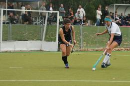 Hockey-Outeniqua-Derby-Day (9) (lowres)