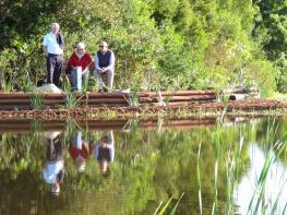 Phil-Stewart-Memorial-Garden (7)