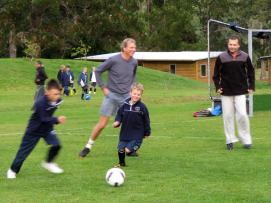 Prep-Fathers-Day-Soccer-2015 (1)