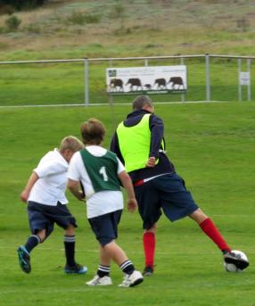 Prep-Fathers-Day-Soccer-2015 (11)