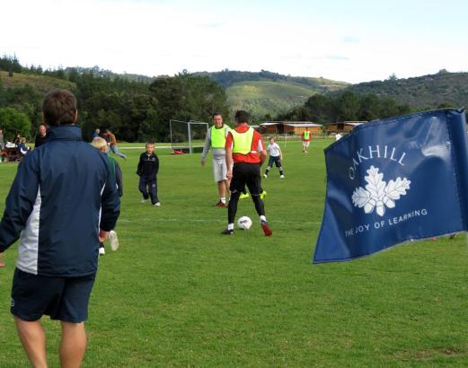 Prep-Fathers-Day-Soccer-2015 (15)