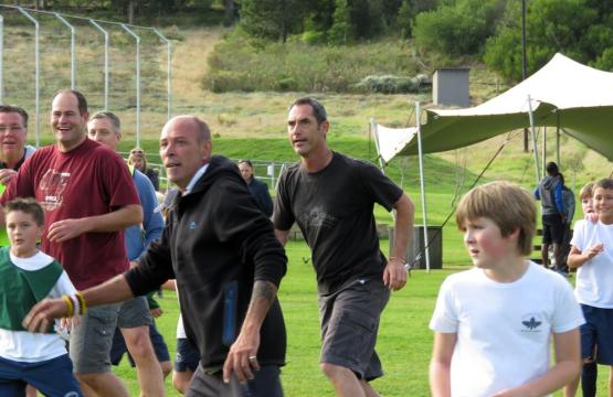 Prep-Fathers-Day-Soccer-2015 (16)
