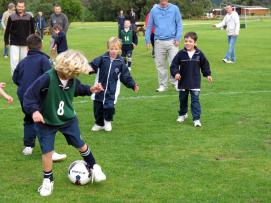 Prep-Fathers-Day-Soccer-2015 (2)