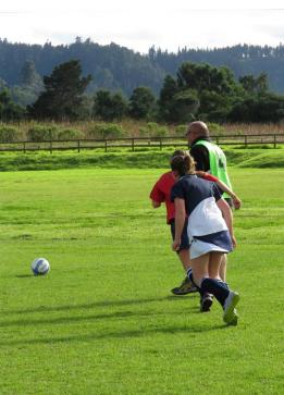 Prep-Fathers-Day-Soccer-2015 (20)