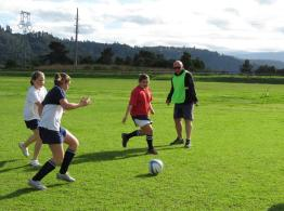 Prep-Fathers-Day-Soccer-2015 (22)