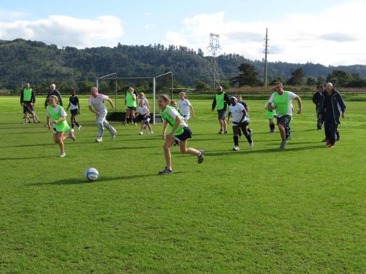 Prep-Fathers-Day-Soccer-2015 (23)
