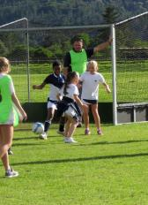 Prep-Fathers-Day-Soccer-2015 (25)