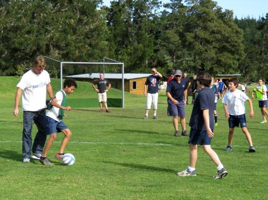 Prep-Fathers-Day-Soccer-2015 (27)