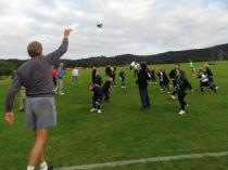 Prep-Fathers-Day-Soccer-2015 (3)