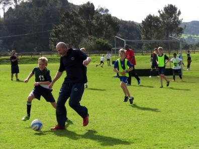 Prep-Fathers-Day-Soccer-2015 (30)