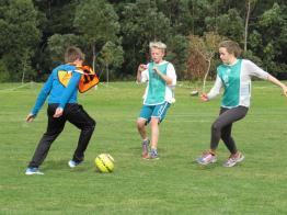 FunSports-Activity-Camp (248) (Copy)