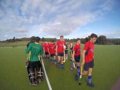 Hockey-vs-Leys (3)