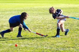 Hockey-vs-Plett(33) (Copy)