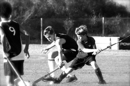 Hockey-vs-Plett(52) (Copy)