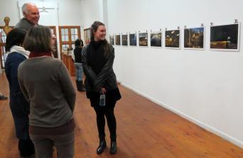 Jannah-Ruthven-Exhibition