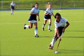 U13 Hockey vs Sedgefield (19) (Copy)