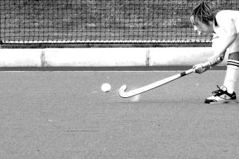 U13 Hockey vs Sedgefield (4) (Copy)