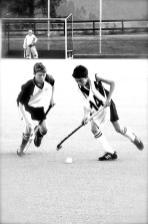 u13-vs-u14-Oakhill (19) (Copy)