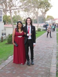 Matric-Dance-Cocktail-Function (12)