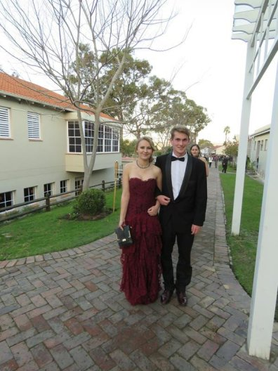 Matric-Dance-Cocktail-Function (14)