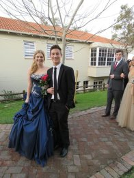 Matric-Dance-Cocktail-Function (17)