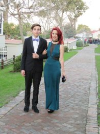 Matric-Dance-Cocktail-Function (18)