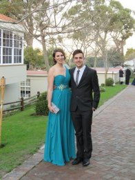 Matric-Dance-Cocktail-Function (2)