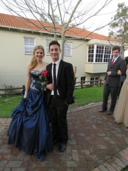 Matric-Dance-Cocktail-Function (21)