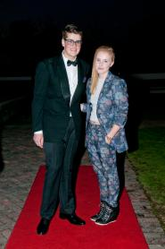 Matric-Dance-Cocktail-Function (22)