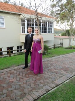 Matric-Dance-Cocktail-Function (23)