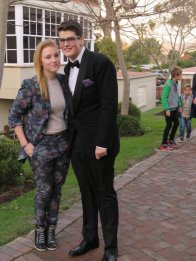 Matric-Dance-Cocktail-Function (24)