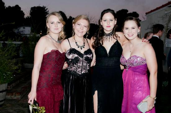 Matric-Dance-Cocktail-Function (28)