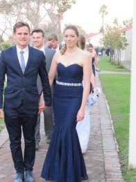 Matric-Dance-Cocktail-Function (32)
