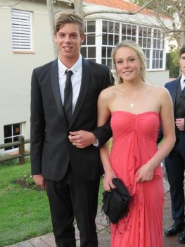 Matric-Dance-Cocktail-Function (34)