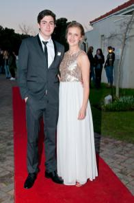 Matric-Dance-Cocktail-Function (46)