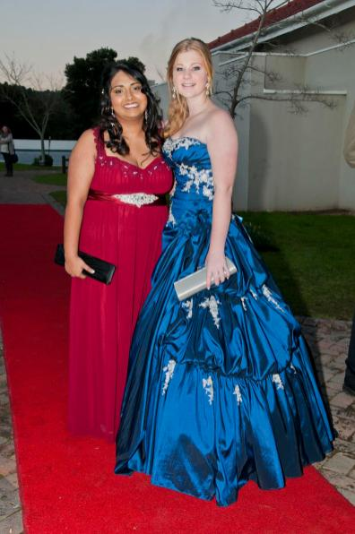 Matric-Dance-Cocktail-Function (59)