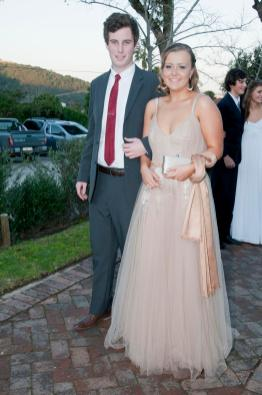 Matric-Dance-Cocktail-Function (86)