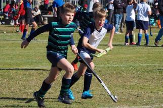 Sedgefield-Hockey-Tournament (44) (Copy)