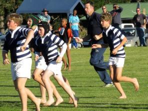 U13-Rugby-vs-Rheenendal (6)