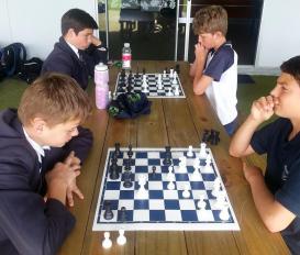 Chess-vs-KPH (1)
