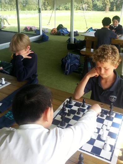 Chess-vs-KPH (6)