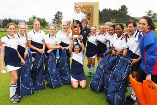 SWD-Hockey-Finals-Girls-2015 (13)