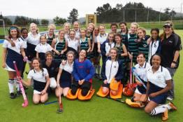 SWD-Hockey-Finals-Girls-2015 (3)