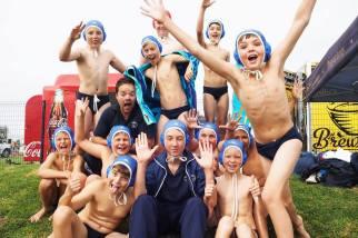 Glenwood-Water-Polo-Festival-2015 (11)