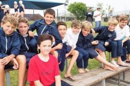 Glenwood-Water-Polo-Festival-2015 (13)