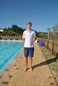 7. Senior Victor_Gerard Beukes