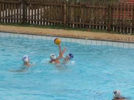 FP Inter House Water Polo (1)